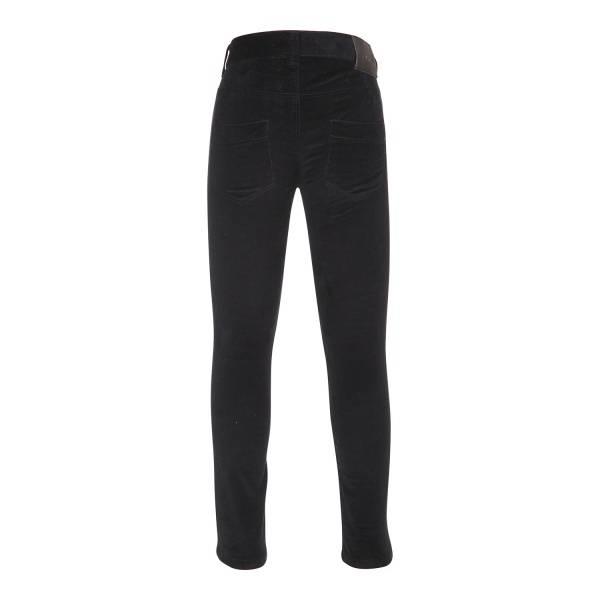 Molo, Augustine black bukse
