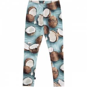 Bilde av Molo, Nikia coconuts leggings