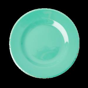 Bilde av Rice, lunchtallerken emerald