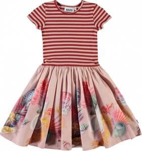 Bilde av Molo, Cissa treasures kjole