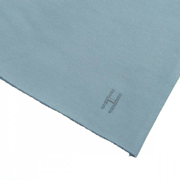 Little Hedonist, beanie Levi blue fog