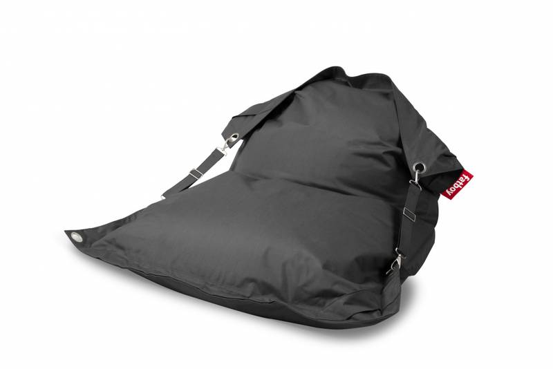 Fatboy Buggle-up outdoor antracit