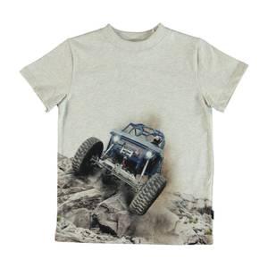 Bilde av Molo, Road buggy tskjorte