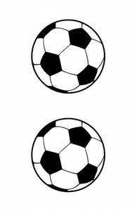 Bilde av BoldStatements,  fotball