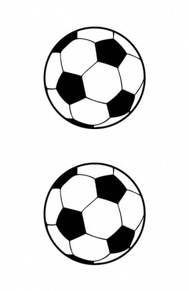 BoldStatements,  fotball