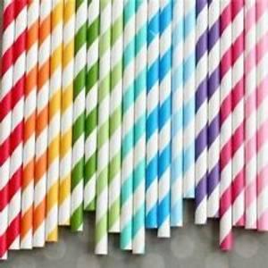 Bilde av Inside, stripete