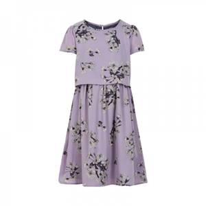 Bilde av Creamie, Melina kjole