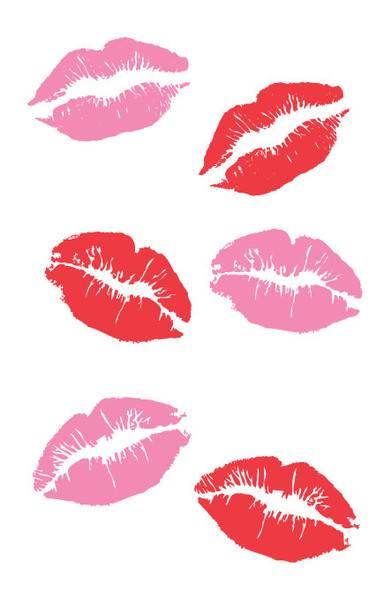 BoldStatements,  lipstick