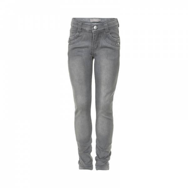Creamie, Etna slim jeans denim grey