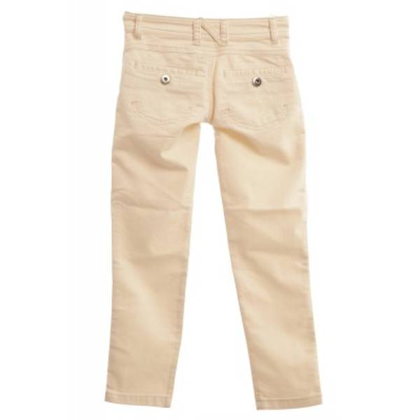 ChillNorway  bukse Bonaparte