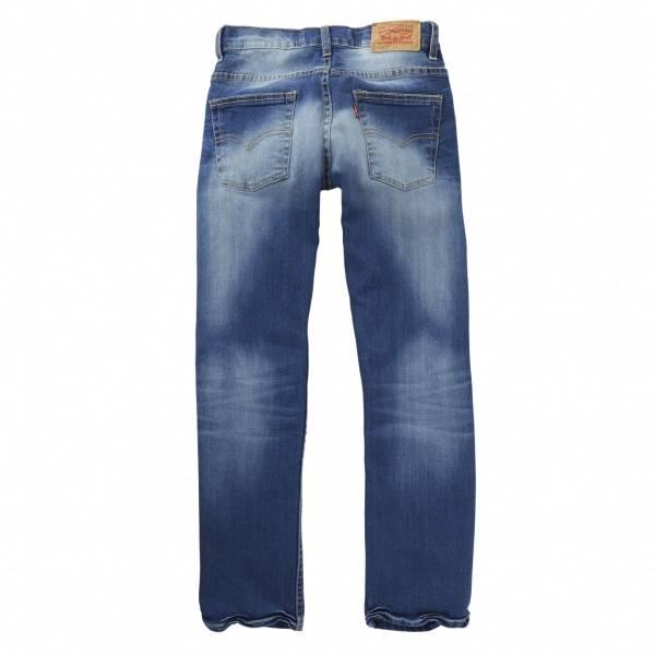 Levis, jeans 511 indigo