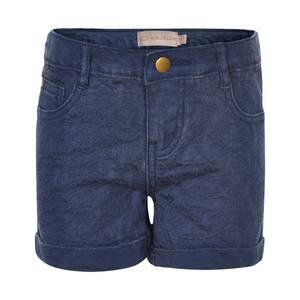 Bilde av Creamie, Grazia shorts