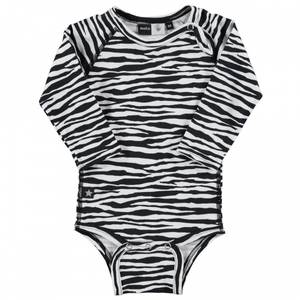 Bilde av Molo, Fonda tiger stripe body
