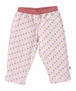 Bilde av Hollys bukse , bubblegum