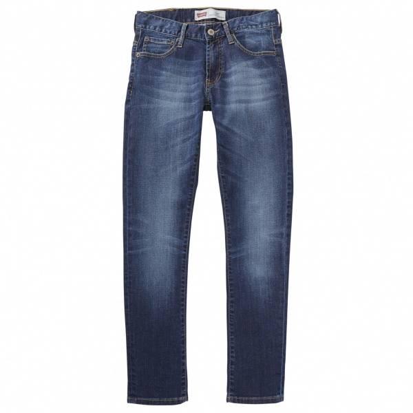 Levis, jeans 520 light indigo