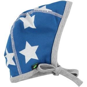 Bilde av Molo, Nis vibrant blue star