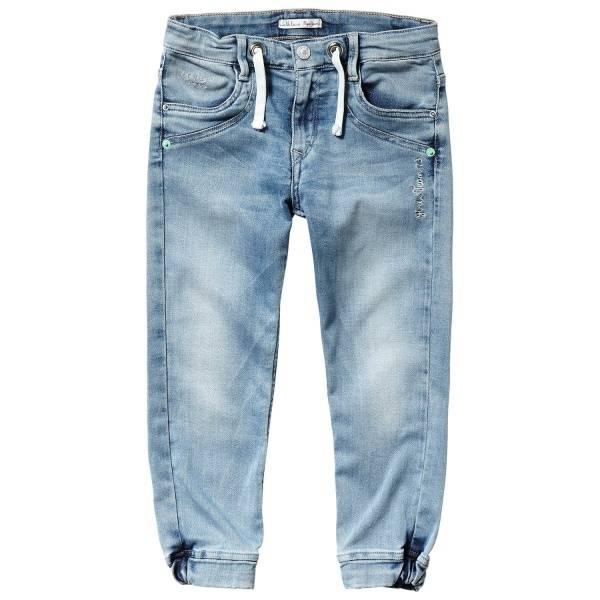 Pepe Jeans, Beth jogjeans.