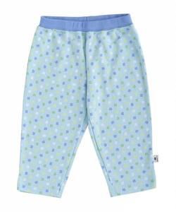 Bilde av Hollys bukse , turquise