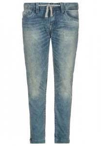 Bilde av Pepe Jeans, Trackie jeans