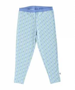 Bilde av Hollys leggings , turquise