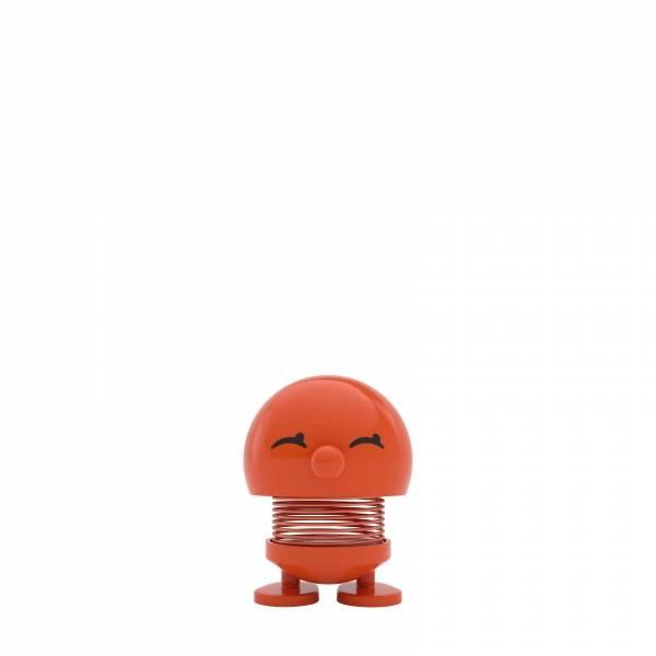 Hoptimist, Bimble baby orange