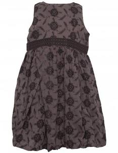 Bilde av Noa Noa,  dark powder kjole