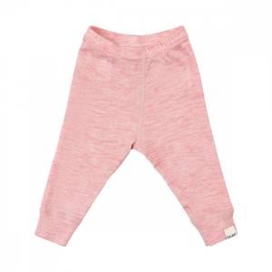 Bilde av Celavi bukse silver rosa