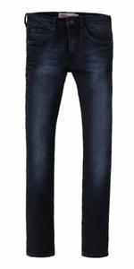 Bilde av Levis, 510 jeans black