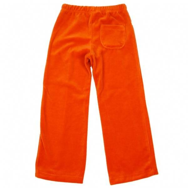 Lily Balou, Bukse Leon Orange