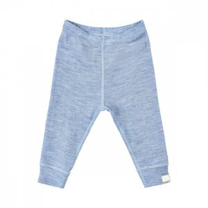 Bilde av Celavi bukse dusty blue