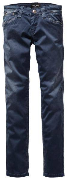 Pepe Jeans, Stellar bukser