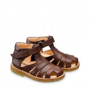 Bilde av Angulus, sandal brun