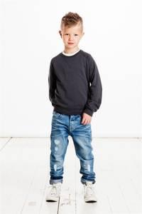 Bilde av I dig denim , Drest genser