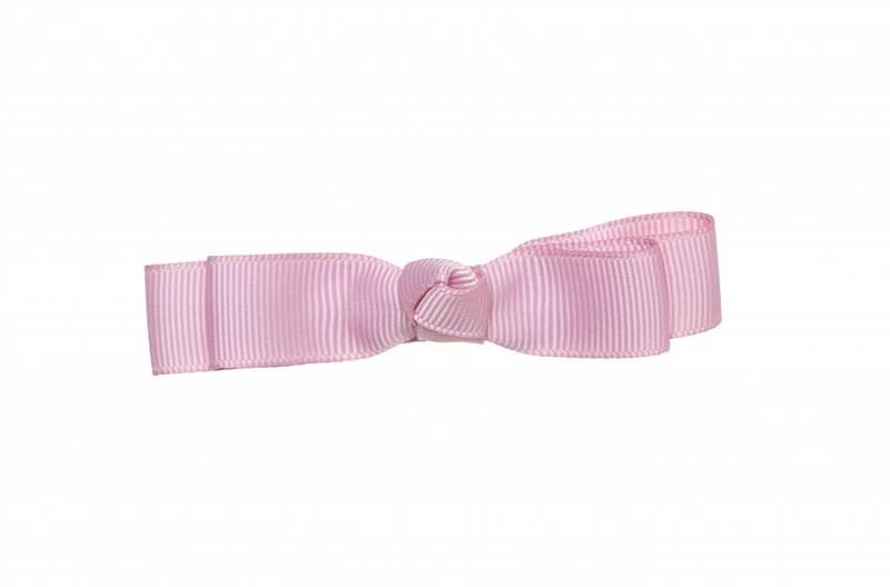 Prinsessefin, Lovisa hårspenne, dus rosa