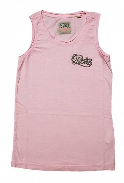 Petrol,  rosa singlet SL229