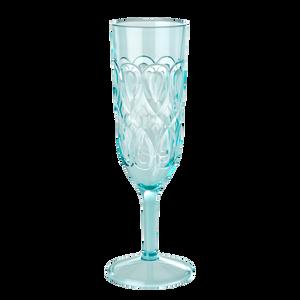 Bilde av Rice, champagneglass mint