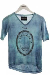 Bilde av ChillNorway  rose t-skjorte,