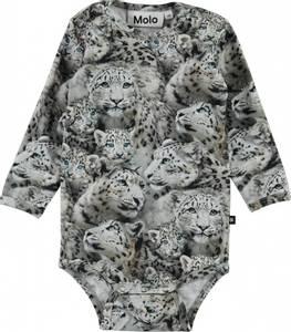 Bilde av Molo, Foss baby leopards body