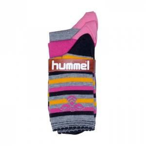 Bilde av Hummel, Sokker Adena 3 pack