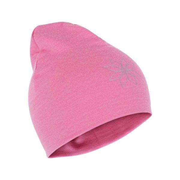 Lille Lam, lue aktiv rosa