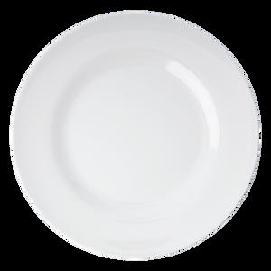 Bilde av Rice, middagstallerken i