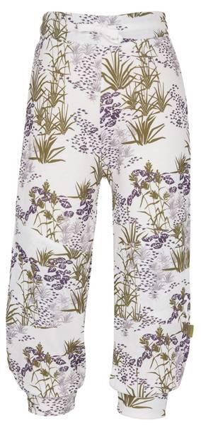Lilleba, Oxo bukse sommernatt