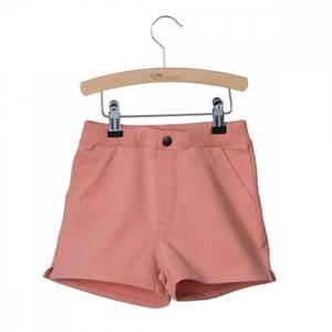 Bilde av Little Hedonist, shorts Billy