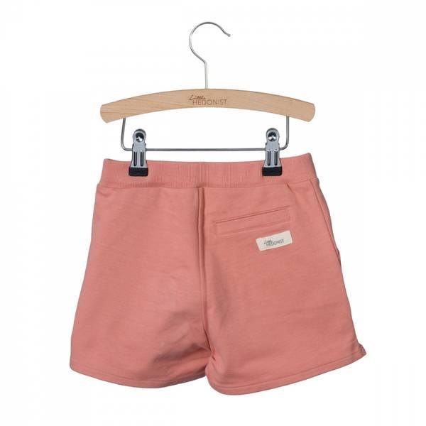 Little Hedonist, shorts Billy Desert sand
