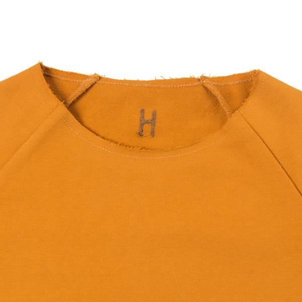 Little Hedonist, genser Jonathan pumpkin spice
