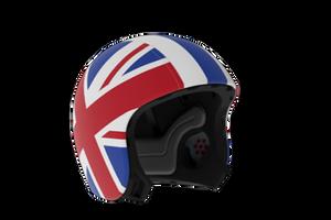 Bilde av EGG Helmets Skin Jack