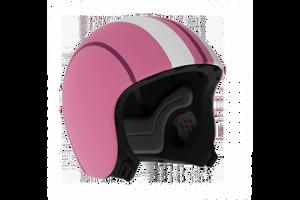Bilde av EGG Helmets Skin Niki