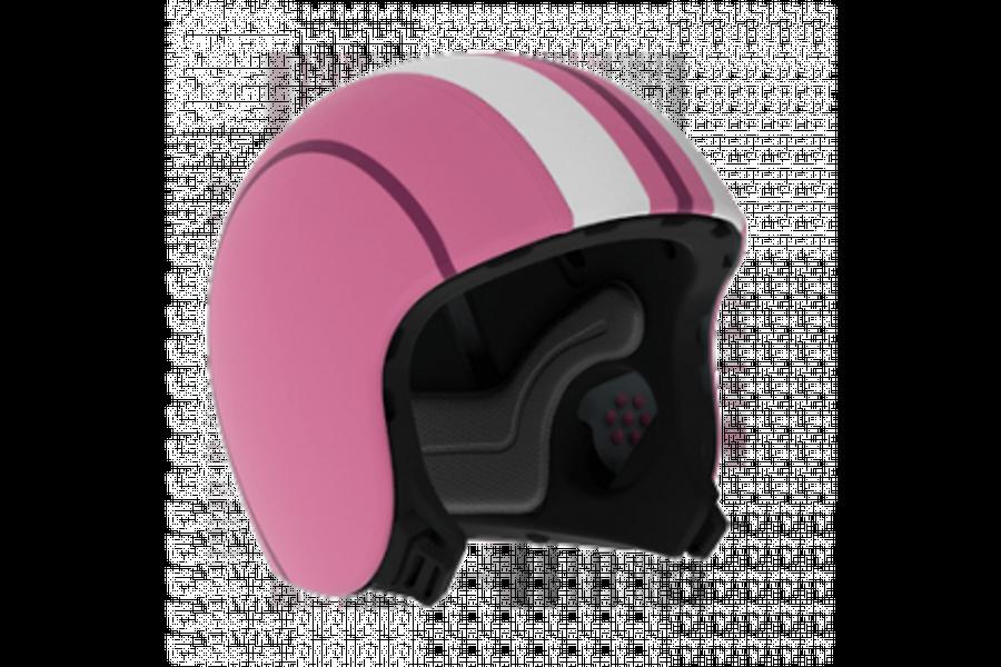 EGG Helmets Skin Niki