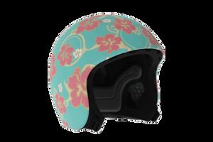 Bilde av EGG Helmets Skin Pua