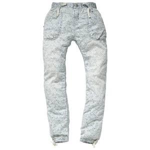 Bilde av Pepe Jeans,  Sarah bukser